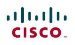 CISCO-Academy